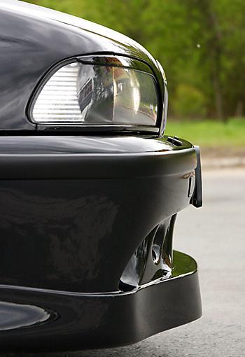 Тюнинг BMW от Хаманн