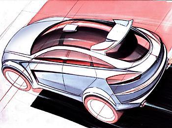 Sportback Mitsubishi