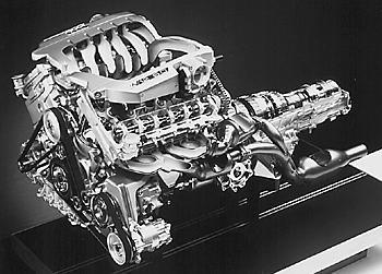 W12-650