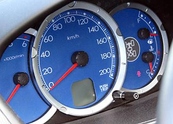 Тест-драйв Mitsubishi L200
