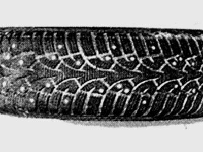 Резиновый ребус: зимняя версия.
