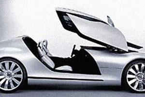 Дизайн'2006