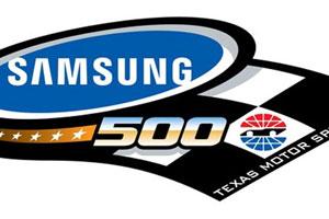 Сальто: Samsung 500