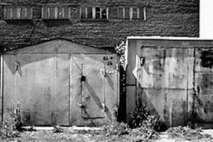 Омский калейдоскоп
