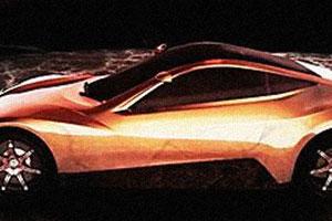 Финский проект. ERA Electric RaceAbout
