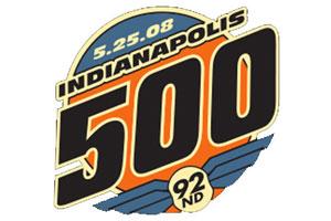 Новое имя Indianapolis Motor Speedway