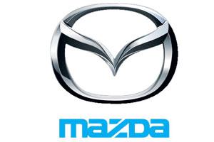 Mazda информирует