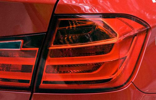 Тест BMW 328i