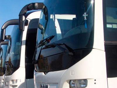 Международные и междугородние перевозки грузов