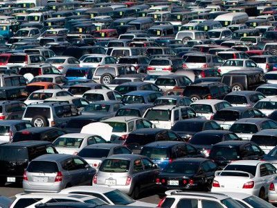 Как узнать реальный пробег автомобиля?