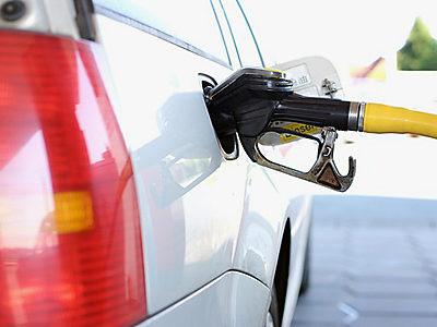 Как оптимизировать расход топлива