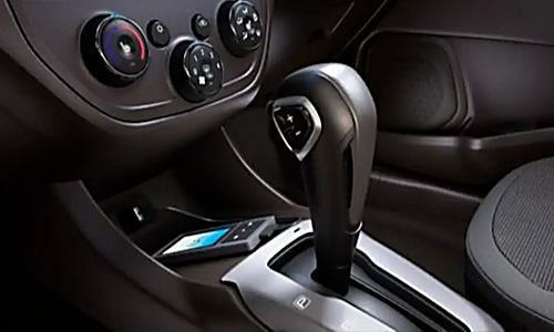 Ходовые качества Chevrolet Cobalt